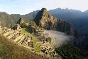 Machu_Picchu_Scratch_Not_Bucket List