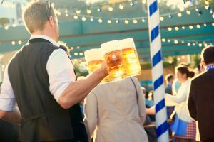 Oktoberfest_Scratch_Not_Bucket List