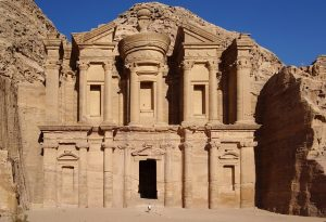 Petra_Jordan_Scratch_Not_Bucket List