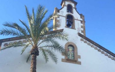 5 Things We Love About Jávea After Just 5 Days
